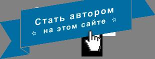 http://allmake.ru/