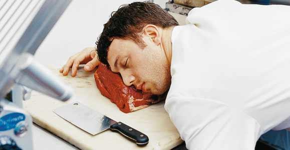 Храп во сне лечение народными средствами