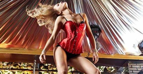Как научиться танцевать стриптиз фото 539-630