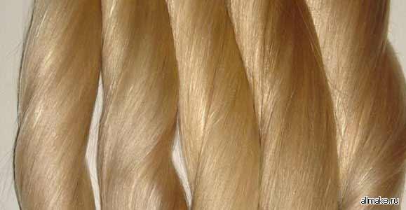 Ленточное наращивание волос отзывы девушек и врачей последствия