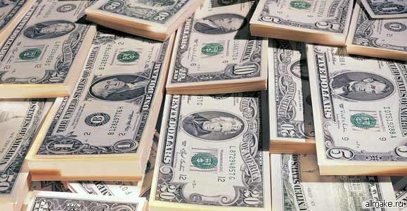 Заработок денег дома казино казино манила