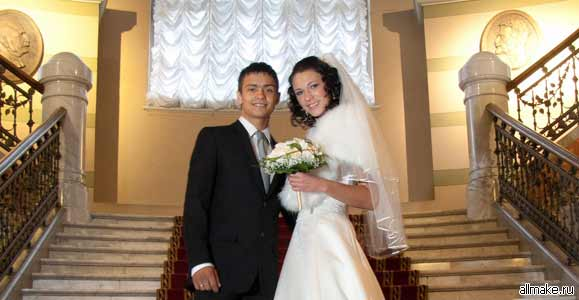 Знакомств киприота сайт замуж за