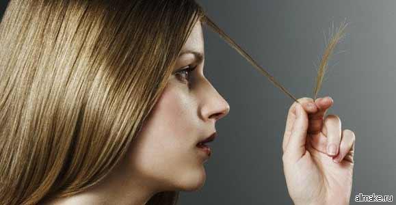 Общее и местное лечение грибковых заболеваний кожи и волос