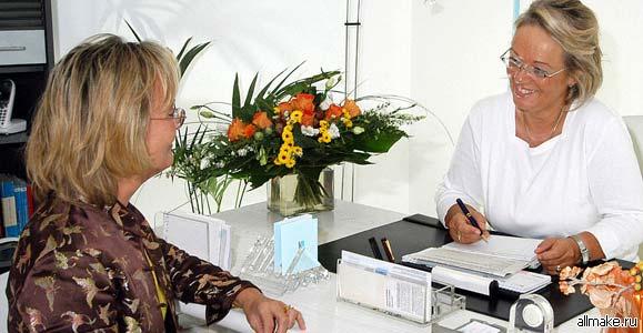 Что такое климакс у женщин симптомы возраст лечение