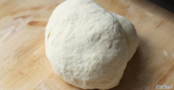 Как приготовить мороженную картошку