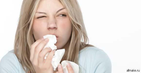 Как быстро заболеть по настоящему в домашних условиях за 5 минут