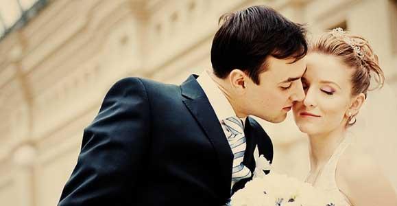 Как сделать предложение девушке если она замужем