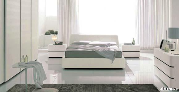 Что лучше диван или кровать в спальне