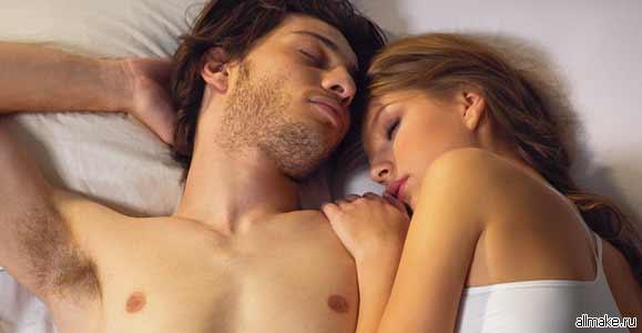 психология отношений мужчины и женщины при знакомстве