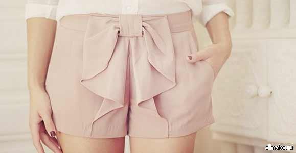 теплая юбка в пол, купить