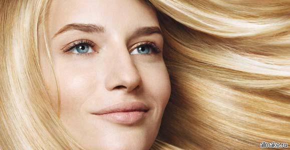 Пересадка волос цены кишинев