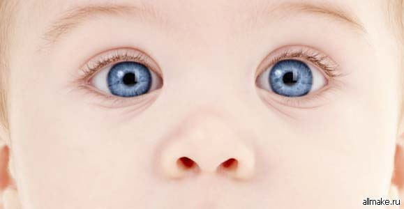 Как назвать ребёнка: по календарю, по дате рождения, по месяцам